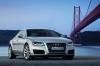 Audi A7 Sportback 2013