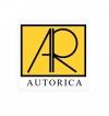autorica.com.ua доставка автомобилей из Америки
