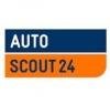 AutoScout - подбор автомобилей в Украине