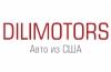 Dilimotors авто из США