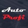AutoProfi автовыкуп