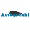 avtogroshi.com.ua