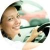 Автошкола Profi-Drive
