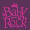 BabyRock ресторан здорового питания в Киев