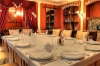 Балкан ресторан