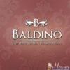 Бар-ресторан «Baldino». Николаев
