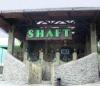 Бар-ресторан «Shaft»
