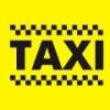 «Барс такси», Киев