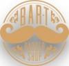 Bar.T ‒ барбершоп