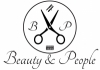 Beauty & People