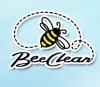 BeeClean - клининговая компания