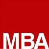 Бизнес-образование (MBA)