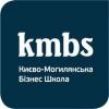 Бизнес-школа kmbs
