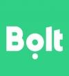 Bolt (Болт)