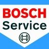 Bosch servise