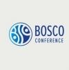 Bosco-conference