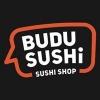 Budu Sushi - суши в Одессе