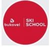Bukovel Ski School