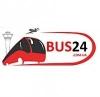 bus24.com.ua пассажирские перевозки