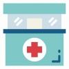 Бюджетная аптека