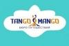 Бюро путешествий TangoMango