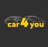 Car4you подбор автомобилей