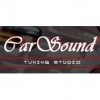 Car Sound ‒ мастерская автозвука