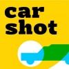 CarShot Автоподбор