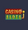 CasinoSlots
