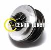 Centr turbin