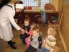 Частная школа-детский сад «Гармония», Киев