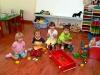 Частный детский сад «Монтессори», Киев