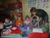Частный детский сад «Талант», Киев