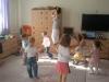 Частный детский садик «Лингвист», Киев