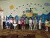 Частный детский садик «Украинский сувенир», Киев