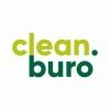 CLEAN BURO