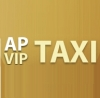 Cлужба такси «AP VIP»