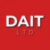 DAIT Ltd