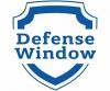 Defense Window