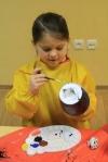 Детская студия «Пан Пух», Киев