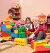 Детские садики группы «Алско»