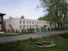Детский сад №11, Киев