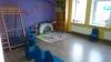 Частный детский сад-ясли «Счастливое детство»