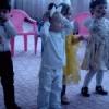 Детский сад №141/720 Киев