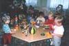 Детский сад №146 Киев