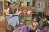 Детский сад №152 Киев