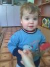 Детский сад №154 Киев
