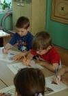 Детский сад №158 Киев