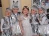 Детский сад №163 Киев