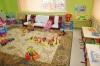 Детский сад №190, Киев